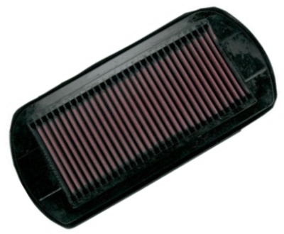 Triumph Thunderbird K&N Performance Air Filter TB-9095